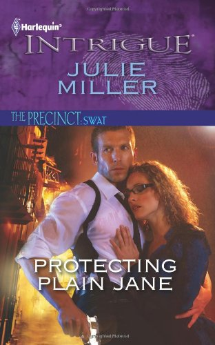 Image of Protecting Plain Jane