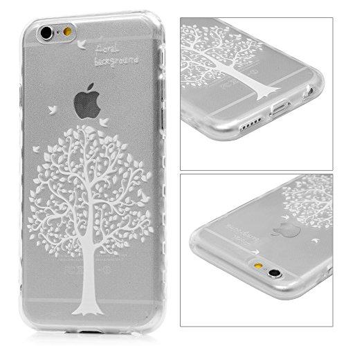 iphone-6-iphone-6s47-pouces-coque-transparente-de-illustration-originale-en-tpu-souple-case-cover-st