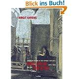 """""""Denn die Bühne ist der Spiegel der Zeit"""". Emil Orlik (1870-1932) und das Theater"""
