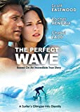 Perfect Wave 2015