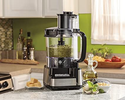 Hamilton-Beach-70725-12-Cup-Stack-and-Snap-Food-Processor