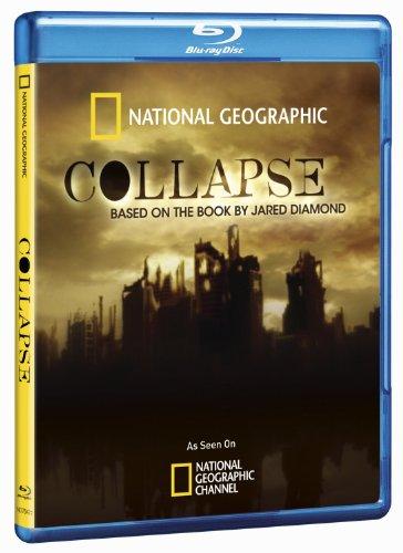 2210: Конец света? / 2210: The Collapse? (2010) BDRip | DUB