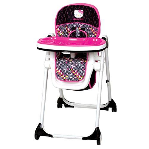 Baby-Trend-Hello-Kitty-My-Lift-High-Chair-Pinwheel