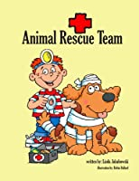 Animal Rescue Team