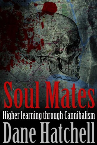Soul Mates: Higher learning through Cannibalism PDF