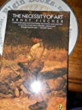 img - for The Necessity Of Art - A Marxist Approach book / textbook / text book