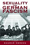 German Fascism And Sexuality