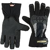Ironclad CCT2-04-L Tundra Gloves