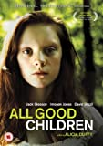 All Good Children [DVD]