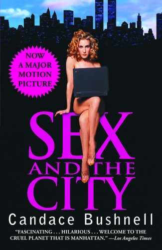 I m a woman testo sex and the city 2