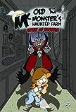 Old McMonsters Haunted Farm: Bride of Porkula