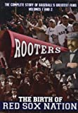 Rooters: The Birth of Red Sox Nation [Import]