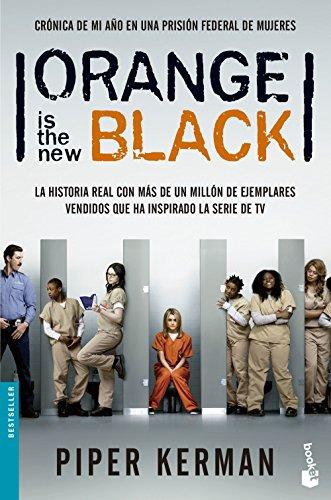 orange-is-the-new-black-booket-logista