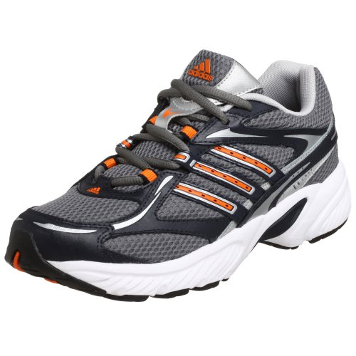 Picture of adidas Little Kid/Big Kid Falcon Running Shoe B0013Z5P74 (Adidas Running Shoes)