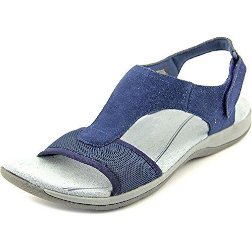 easy-spirit-seacoast-femmes-us-11-bleu-sandale-de-sport