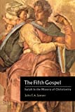 img - for The Fifth Gospel: Isaiah in the History of Christianity book / textbook / text book