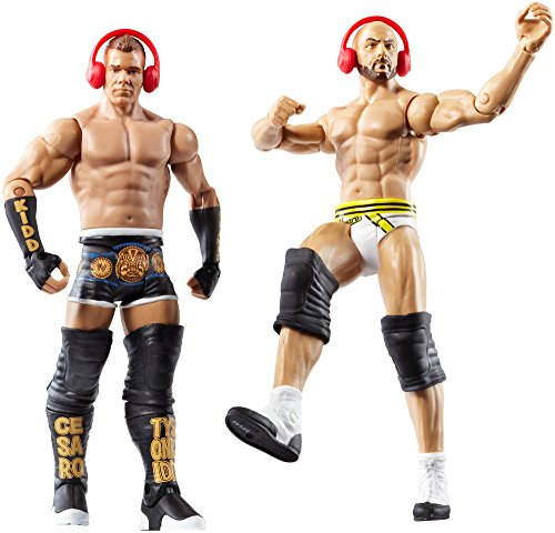 WWE-Tyson-Kidd-and-Cesaro-Figure-2-Pack