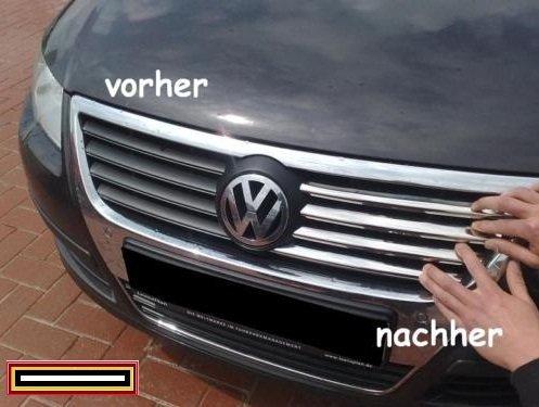 omtec-parrilla-del-radiador-para-volkswagen-passat-3c-de-acero-inoxidable-cromada