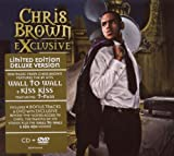 Chris Brown Exclusive (Deluxe Version)