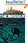 The Massive Volume 2: Subcontinental