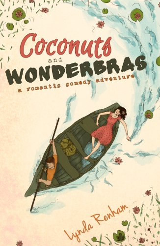 coconuts-and-wonderbras-comedy-romance-english-edition