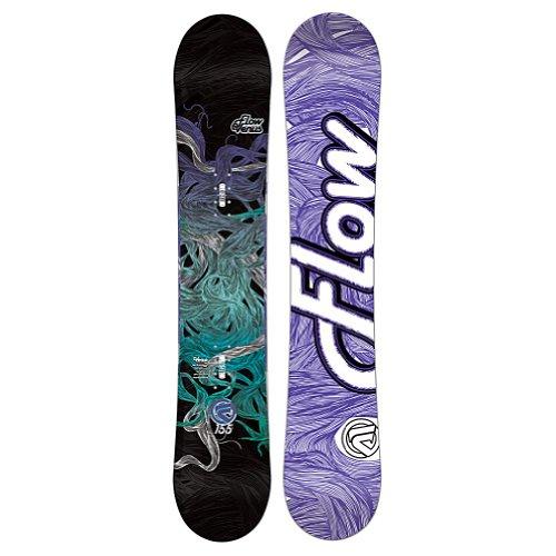 Damen Snowboard Venus