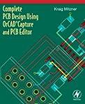 Complete PCB Design Using OrCAD Captu...