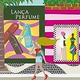LANCA PERFUME/LANCA PERFUME