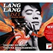Liszt - My Piano Hero by Sony Music