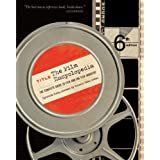 The Film Encyclopedia: The Complete Guide to Film and the Film Industry (Film Encyclopedia)by Ephraim Katz