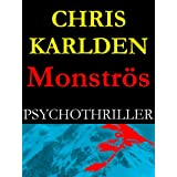 "Monstr�svon ""Chris Karlden"""