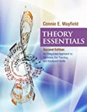 Student Workbook for Mayfield's Theory Essentials, 2nd