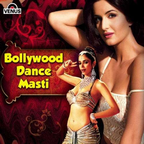 Bollywood Dance Party DJ Remix Top Hits Audio Songs Mp3 Download