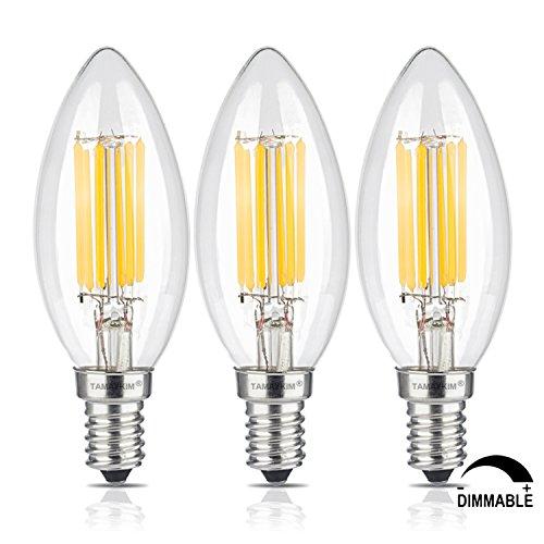 tamaykim-c35-6w-dimmerabile-filamento-lampadina-led-candela-2700k-bianco-caldo-600-lumen-6w-equivale