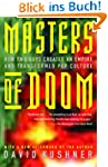 Masters of Doom: How Two Guys Created...