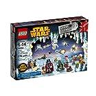 LEGO Star Wars 2014 Advent Calendar (75056)