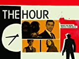 The Hour: Episode 1