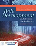 img - for Role Development In Professional Nursing Practice book / textbook / text book