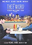 The F Word (Bilingual)