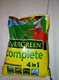 EverGreen Complete 4 in 1 Watersmart