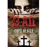 33 A.D. ~ David L McAfee