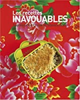 Les recettes inavouables (French Edition) ebook download