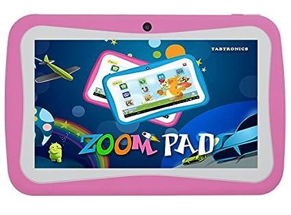 """7"""" Kids Tablet"""