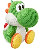 Amiibo Vert Fil Yoshi (Yoshi's Woolly World Series) for Nintendo Wii U, Nintendo 3DS