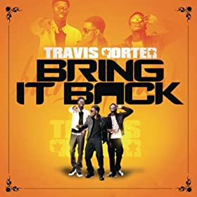 Bring It Back [Explicit]