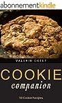 Cookie Companion: Top 50 Cookie Recip...