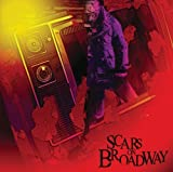 Scars On Broadway [CLEAN] by Scars On Broadway [Music CD]