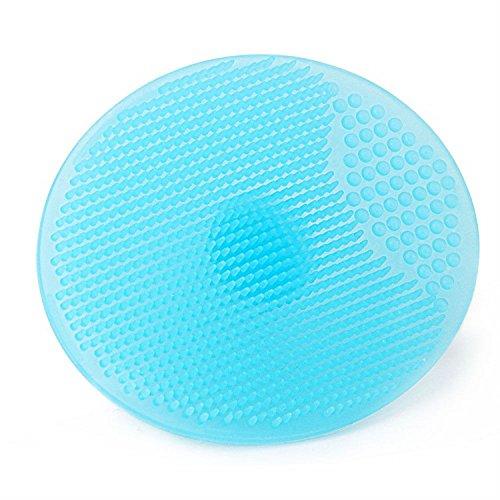 xjoel-3pcs-silicone-lavaggio-del-fronte-del-rilievo-esfoliante-comedone-pulizia-del-viso-brush-beaut