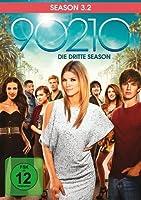 90210 - Season 3.2