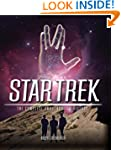 Star Trek: The Complete Unauthorized...